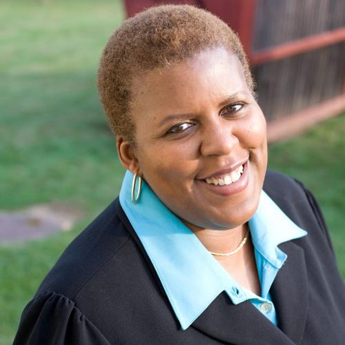 Deborah A Bailey's avatar