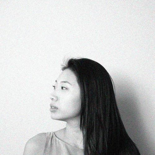 j.yu's avatar