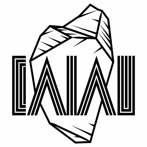 CAIAU's avatar