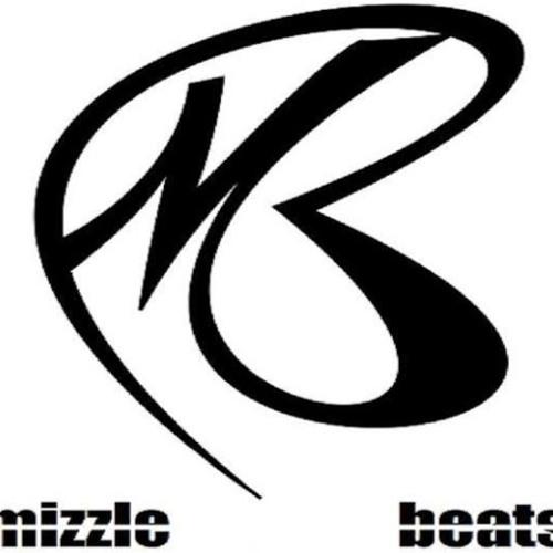 MizzleBeats's avatar