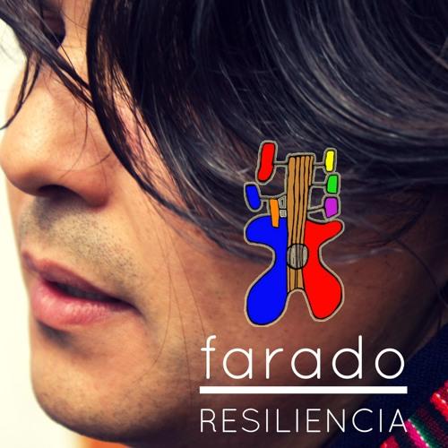 Farado's avatar