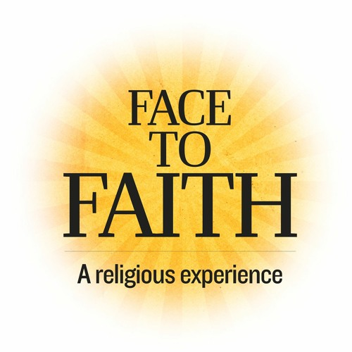Face to Faith Episode 27 - Chicago Satanist: There's no devil, humans 'are our own God'