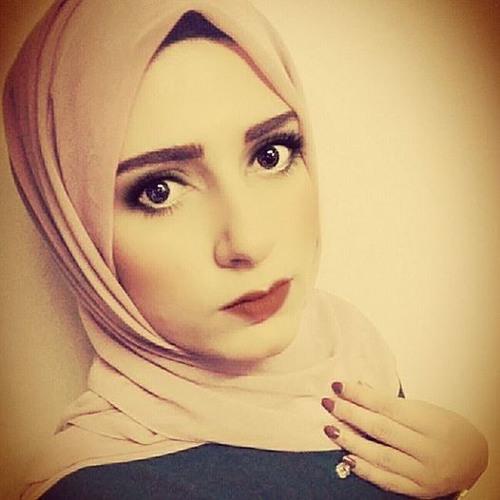 HAGAR.ARAFA's avatar
