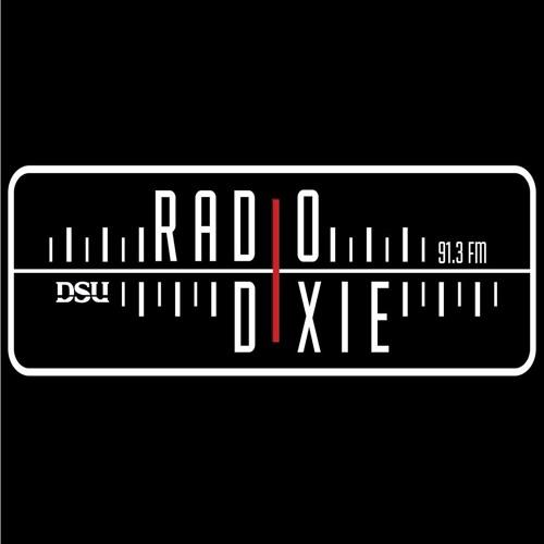 Radio Dixie 91.3's avatar