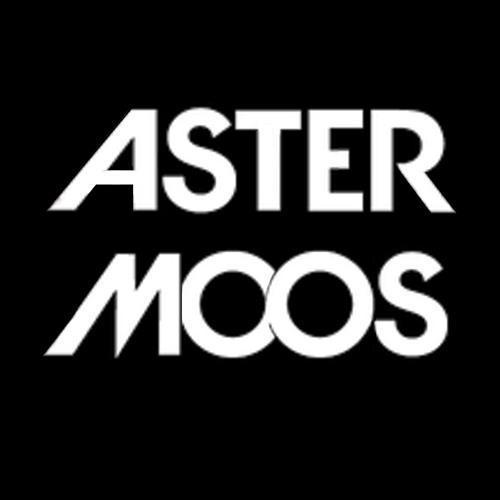 Aster Moos's avatar
