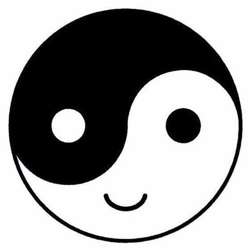 soso gyal's avatar