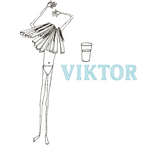 Viktor.digital's avatar