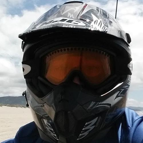 William Montemayor's avatar