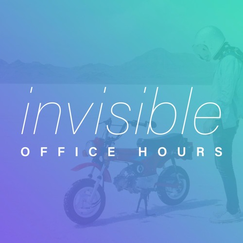 Invisible Office Hours's avatar