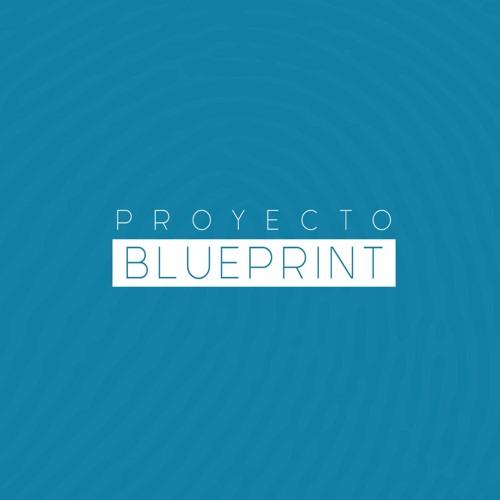 Proyecto blueprint free listening on soundcloud malvernweather Choice Image