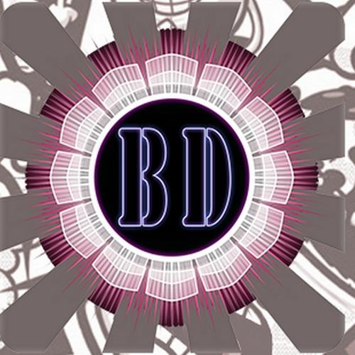 BestDubastep's avatar