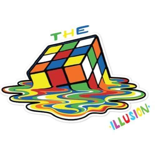 The Illusion's avatar