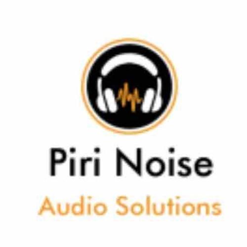 PiriNoise's avatar