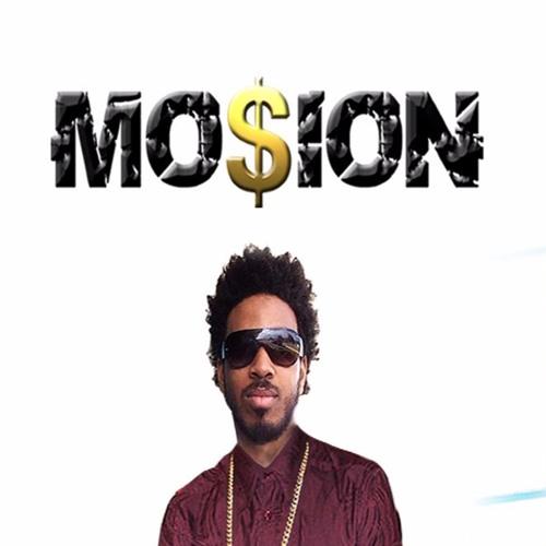 Mo$ioN's avatar
