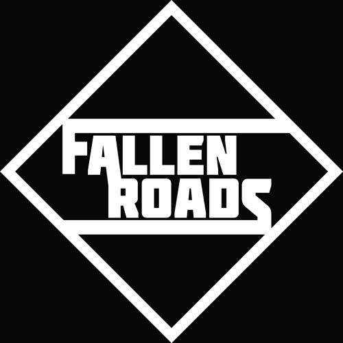 Fallen Roads's avatar