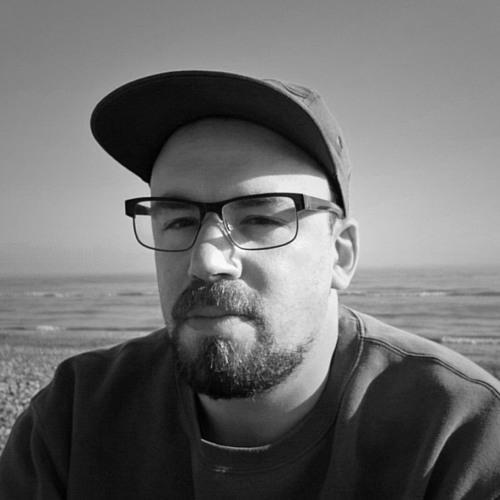 Samuel Tachauer's avatar