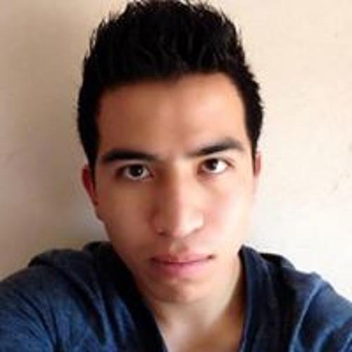 marciano's avatar