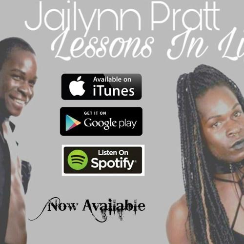 Jailynn Pratt's avatar