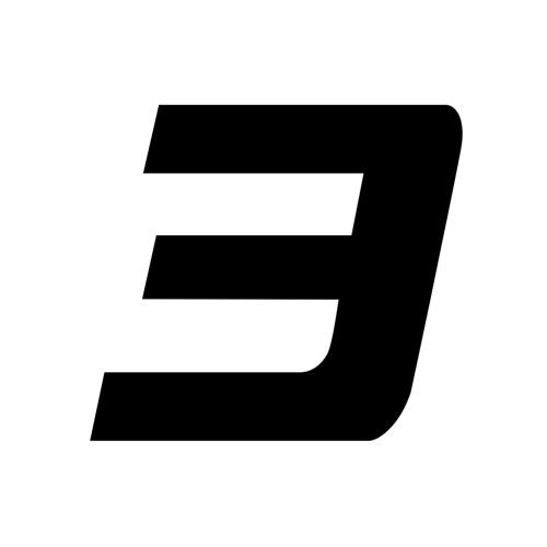 Manu3L's avatar