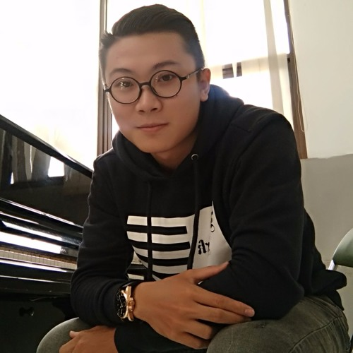 Billy Setiawan's avatar
