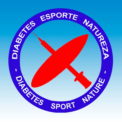 DIABETES ESPORTE & NATUREZA Podcast's avatar