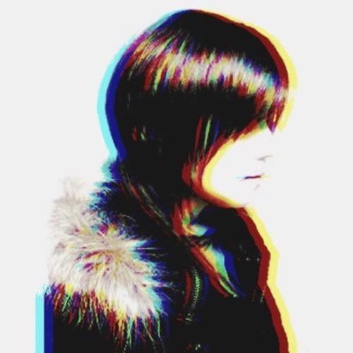 あやみ(ayami)'s avatar