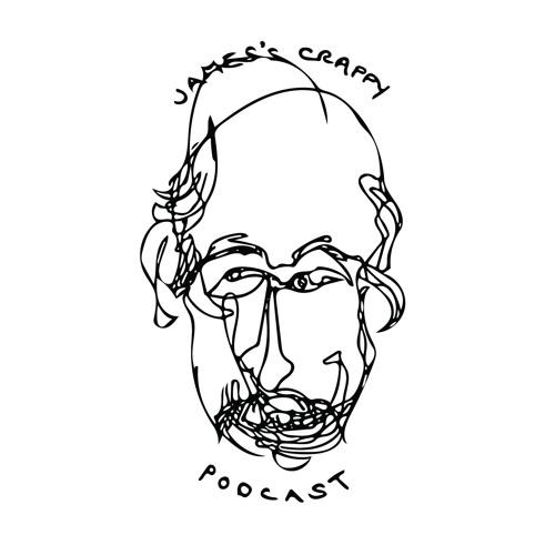 James's Crappy Podcast's avatar