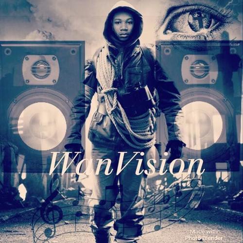 WanVision's avatar