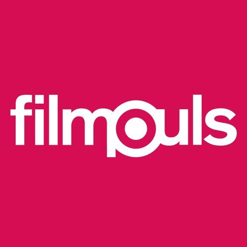 Filmpuls - für Filmemacher und Videoproducer's avatar