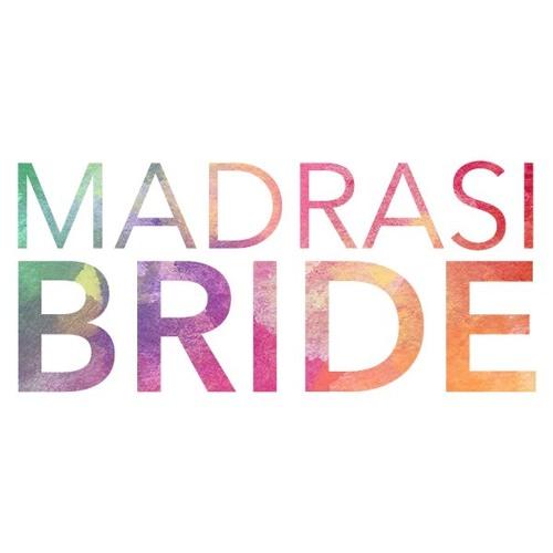 Madrasi Bride's avatar