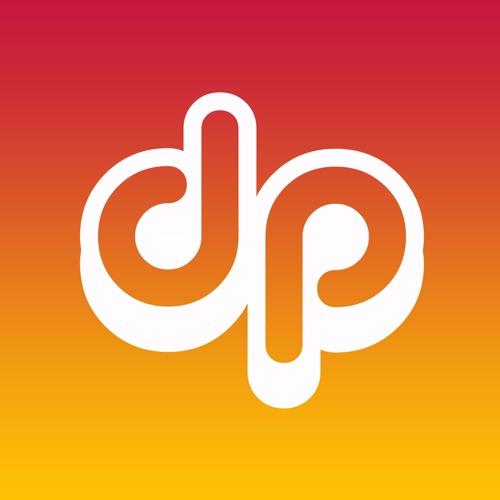 DP001's avatar