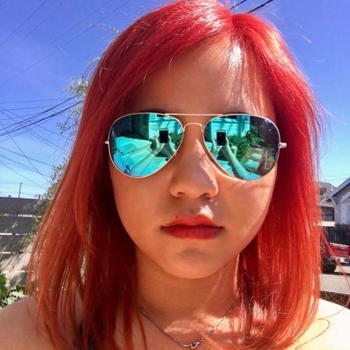 June Lin's avatar