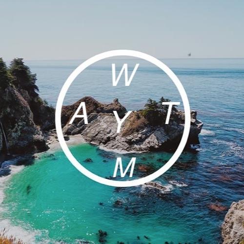 WAYTM's avatar