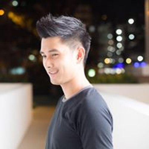 ALvin Alabaso's avatar