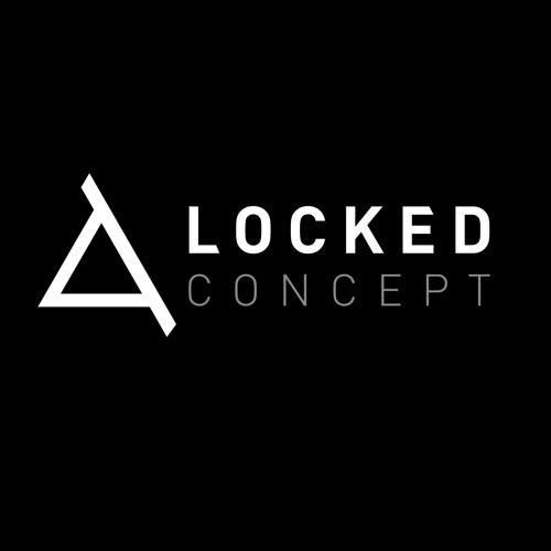 Locked Concept's avatar