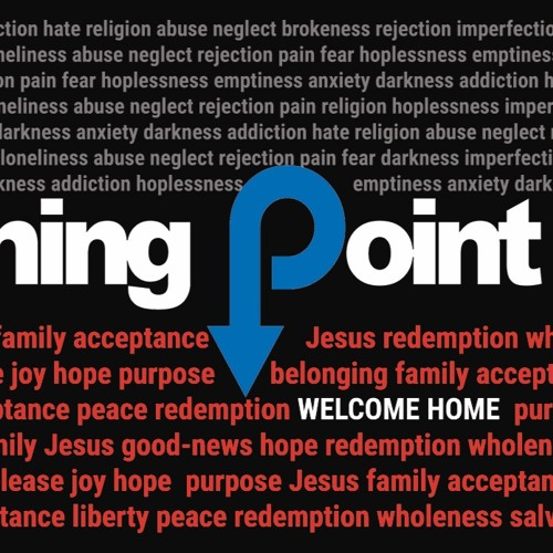 turningpointchurch's avatar