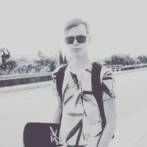Deivids's avatar