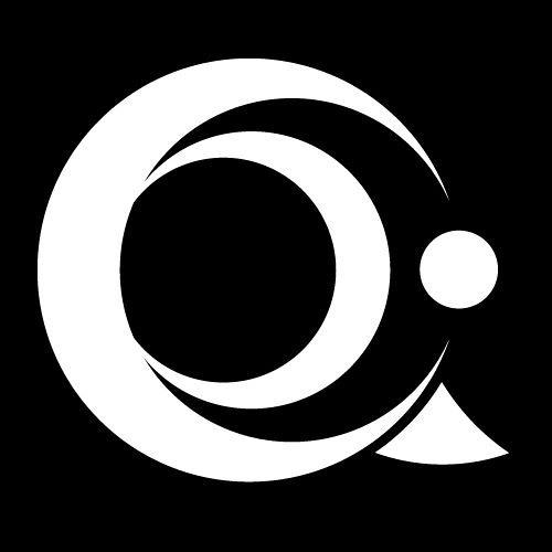 ESQUARIA's avatar