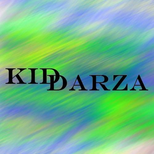 KidDarza's avatar