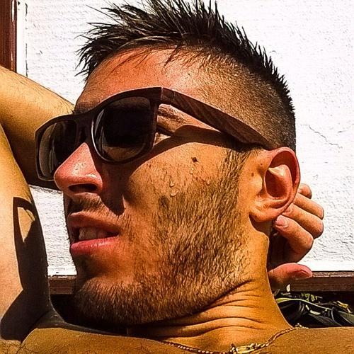 Branislav Vukeljic's avatar