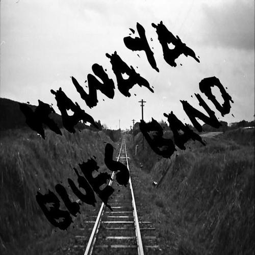Kawaya Blues Band's avatar