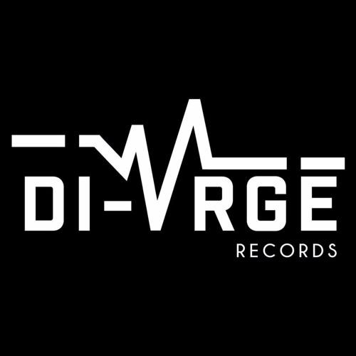 DI-VRGE RECORDS's avatar