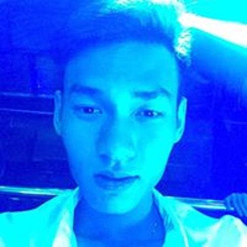 Huy HOàng's avatar
