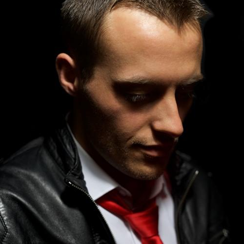 Chris Reell's avatar