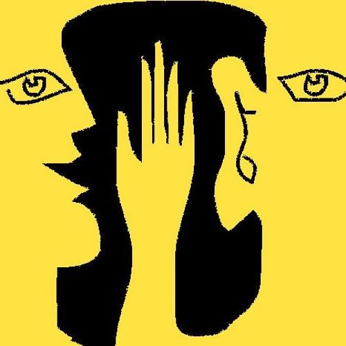 Association De la bouche à l'oreille's avatar