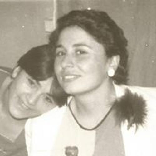 Lia Katsadze's avatar