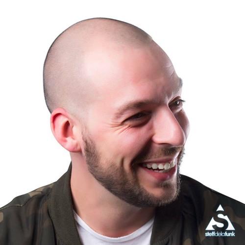 Steff de la Funk's avatar