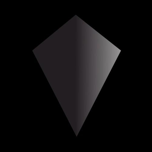 ΖΛΛƎVV's avatar
