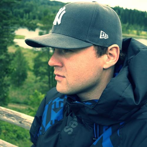Subficial's avatar