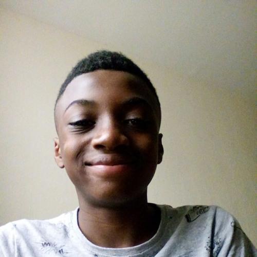 liva's avatar